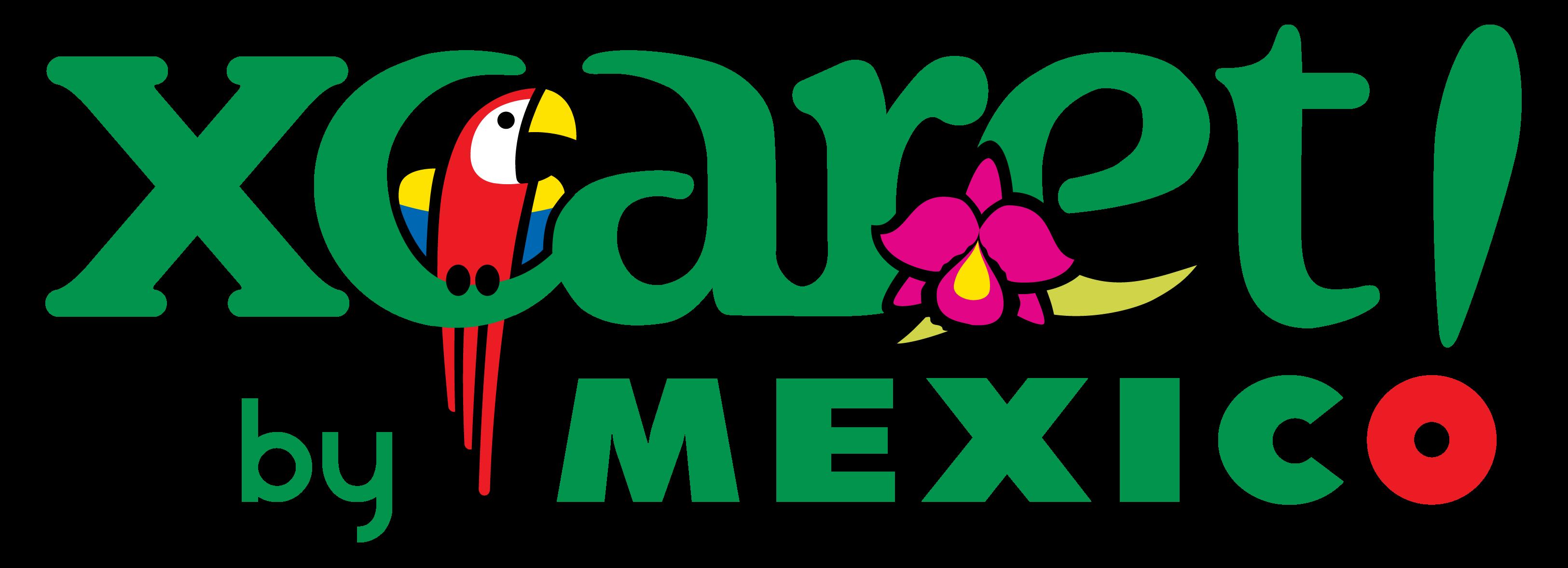 Xcaret México